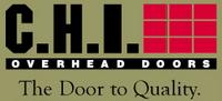 C.H.I. Garage Doors